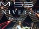 Miss Universe 2019 ovládne