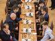 Vianočný šachový turnaj otvorili