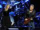 Speváčka Stevie Nicksová a