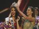 Titul Miss Universe 2018