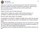 Vyhrážky Mariana Kočnera.