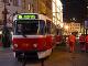Nový rok v Bratislave