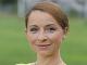 Herečka Edita Borsová