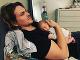 Otcovstvo si Rakby užíva