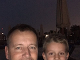 Boris Kollár so synom
