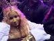 Nicki Minaj sklamala všetkých,