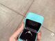 Moderátorka dostala nádherný prsteň