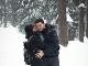 Ani sneh nezabráni Ivane