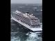 Ľudí z výletnej lode