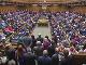 Britský parlament odmietol ďalšie