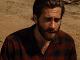 Herec Jake Gyllenhaal počas