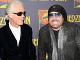 Jimmy Page a Jason