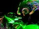 Bubeník Jason Bonham