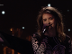 Speváčka Sima Martausová sa