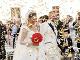 Dych vyrážajúce svadobné šaty