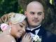 Počas svadobného dňa mali