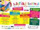 1. Detský festival v
