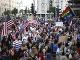 Gay Pride pochod v
