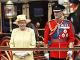 Alžbeta II a princ