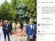 Ján Alžbetkin sa oženil