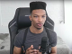 Youtuber Desmond Amofah spáchal