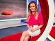 Moderátorka TV Nova Lucie