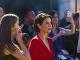 Catherine Zeta-Jones má s