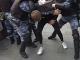 Protesty v Moskve