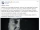 Juraj Čurný si zaspomínal