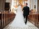 Tragický osud novomanželov: Povedali