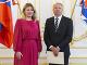 Prezidentka vymenovala veľvyslancov pre