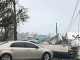 Hurikán napáchal obrovské škody