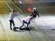 Muža napadli na Obchodnej