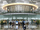 Changi International Airport v