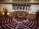 Francúzsky Senát