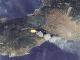 Výbuch na Cypre spôsobil