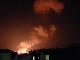 Výbuch na Cypre