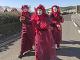 Environmentálni aktivisti narušili dopravu