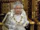 Kráľovná Alžbeta II. po