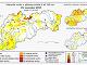 Aktuálny stav sucha na