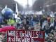 Globálneho štrajk za prijatie