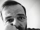 Depresie hviezdy filmu Babovřesky: