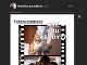 Vo videoklipe odhalili Frederika