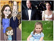 William a Kate a