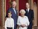 Princ Charles so synom
