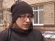 Olena Mygovychova