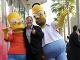 Matt Groening je muž,