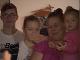 Andrea a jej deti