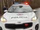 AKTUÁLNE Polícia na Slovensku