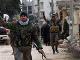 Kríza na severozápade Sýrie